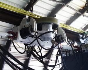 EMR-30_2